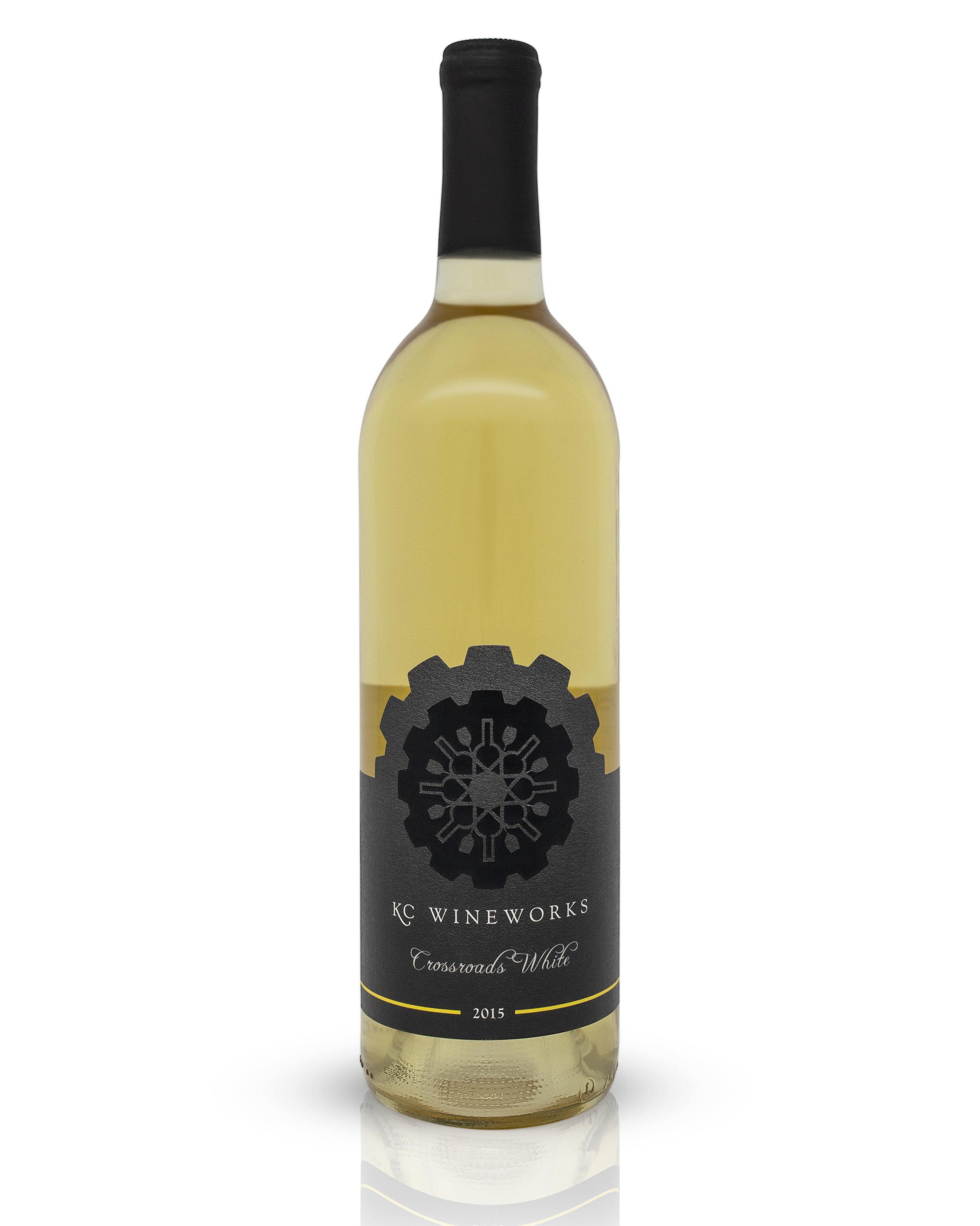 KC Wineworks Crossroads White | Adri Guyer Photo 01.jpg