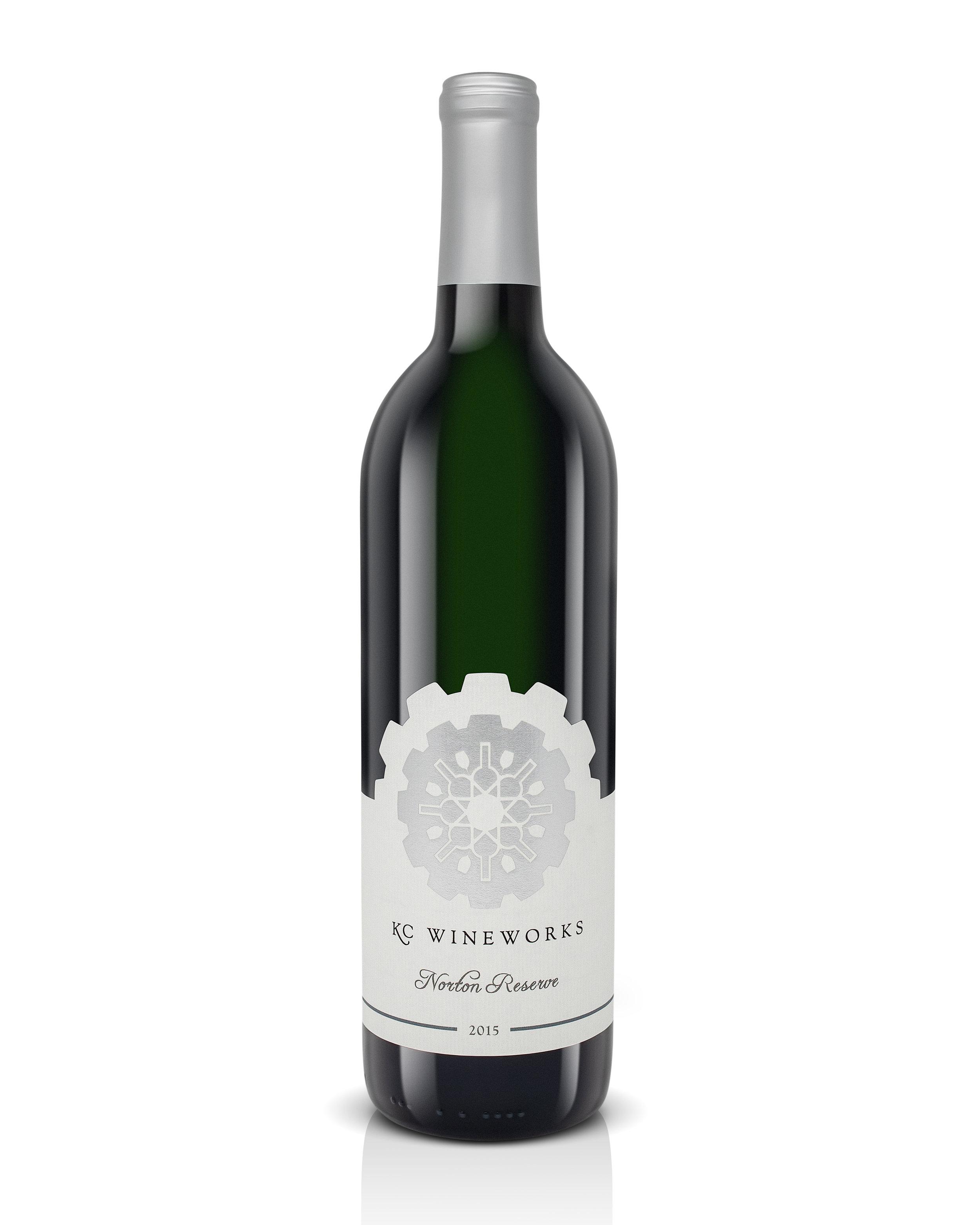 KC Wineworks Norton Reserve | Adri Guyer Photo 01.jpg