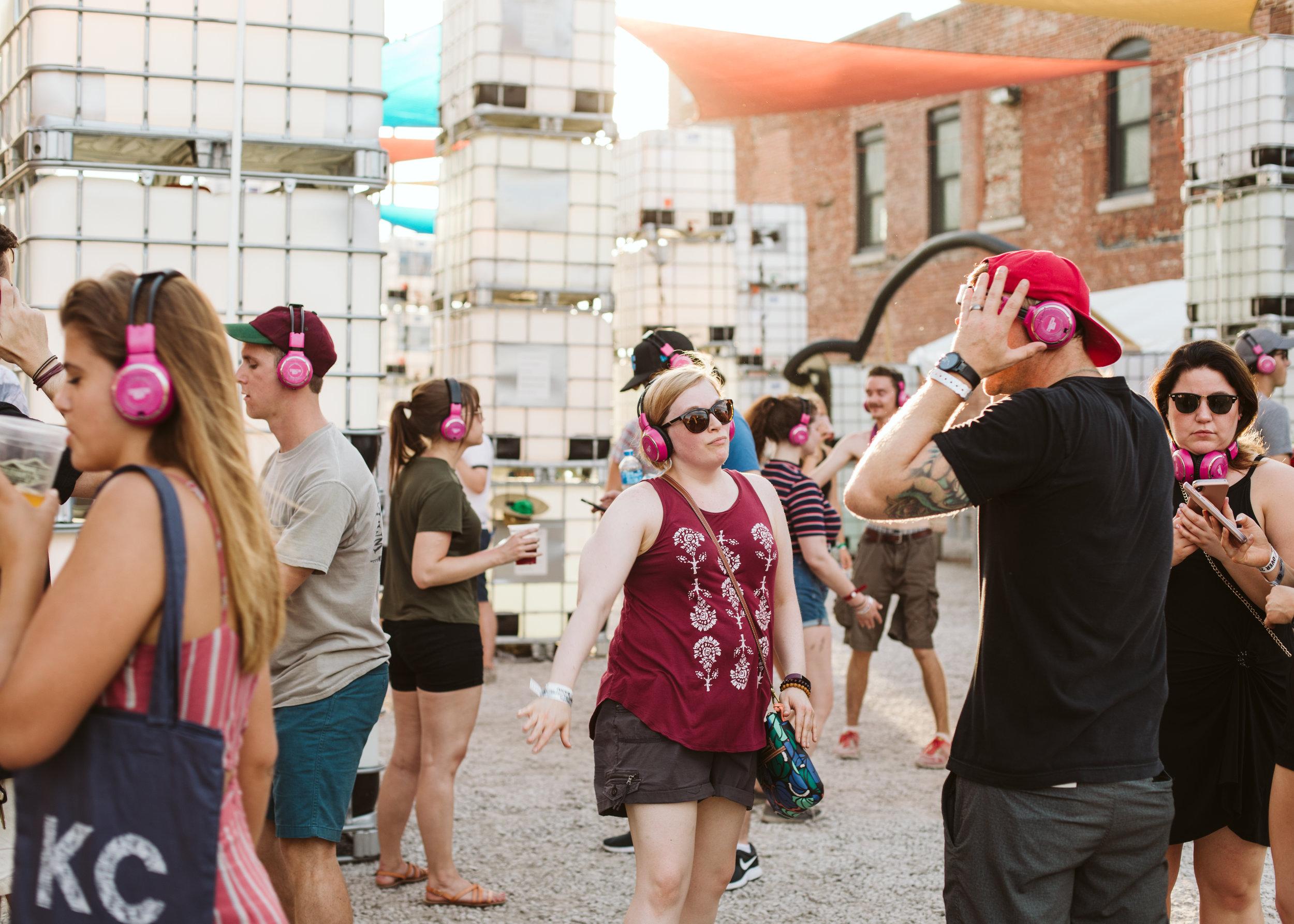 Boulevardia Blog | Adri Guyer Photo 55.jpg
