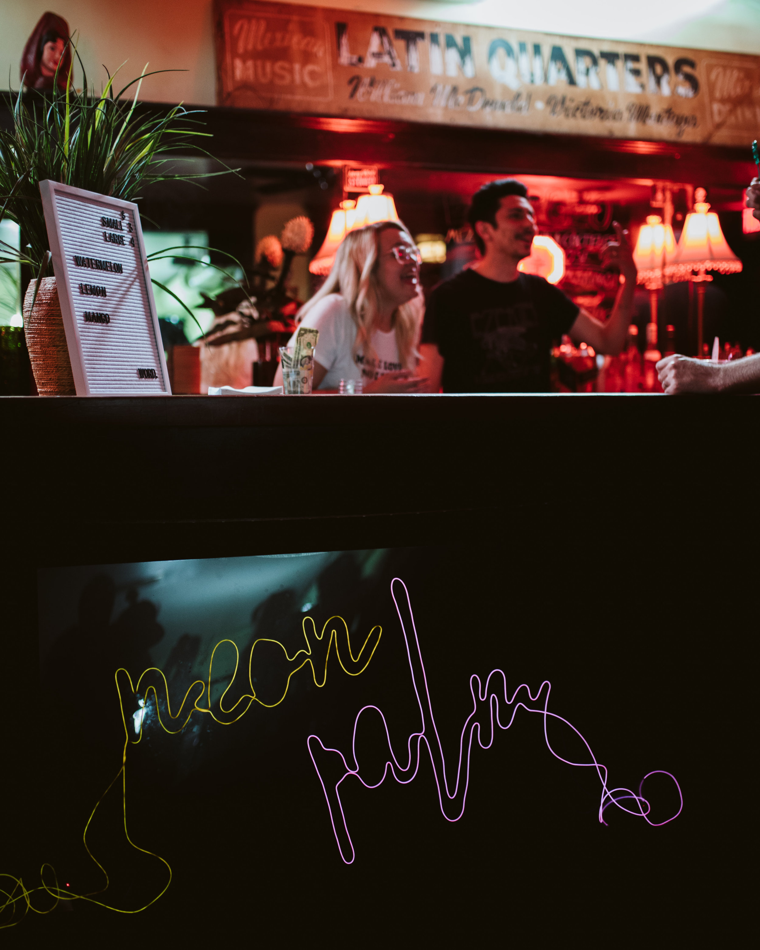 Neon_Palm_Pop_Up___Adri_Guyer_Photo_01.jpg