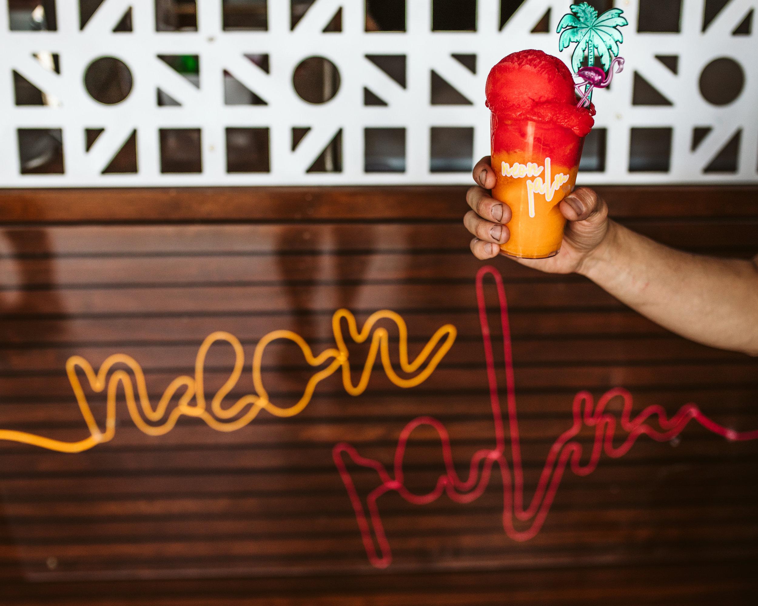 Neon_Palm_First_Friday_August_18___Adri_Guyer_Photo_01.jpg