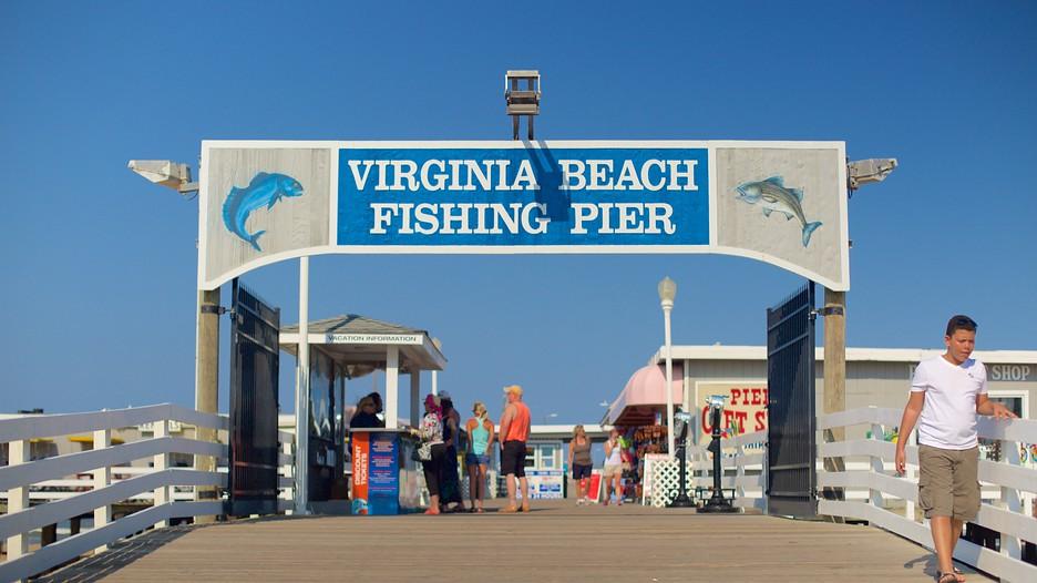 Virginia-Beach-Boardwalk-135474.jpg