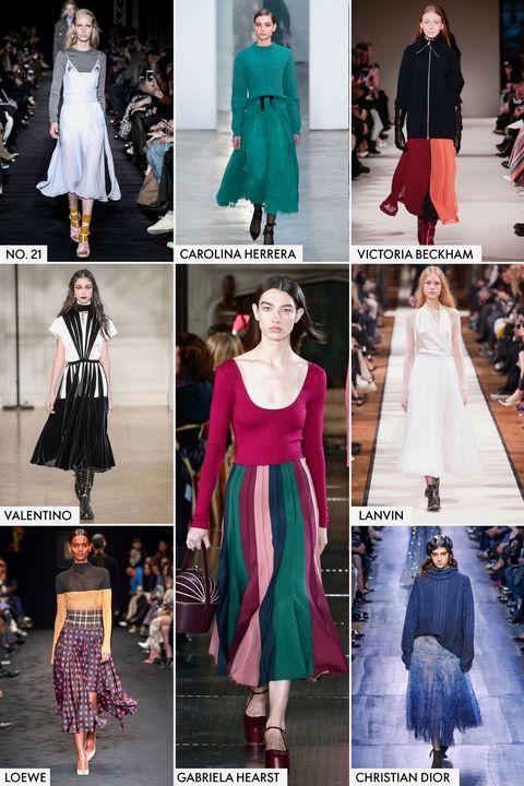 midlength skirts.jpg