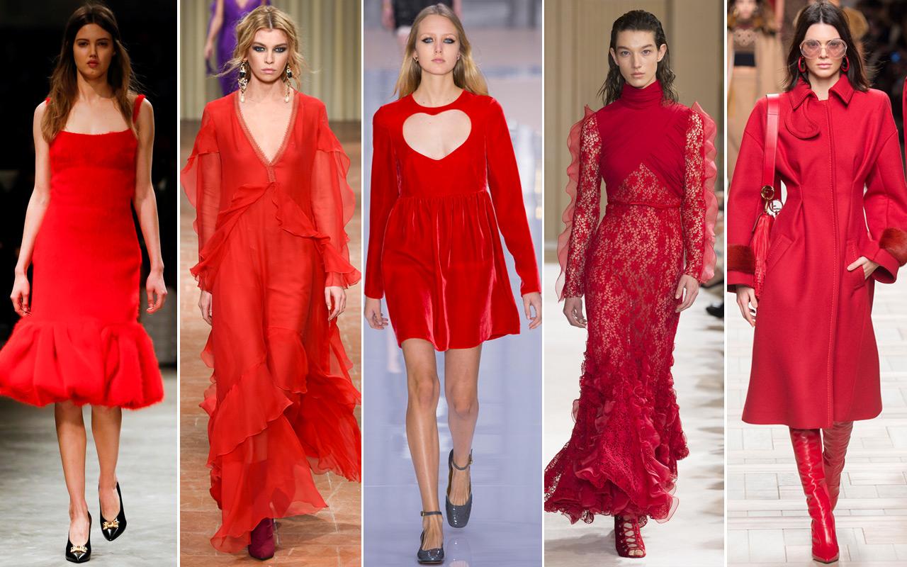 red fall fashion.jpg