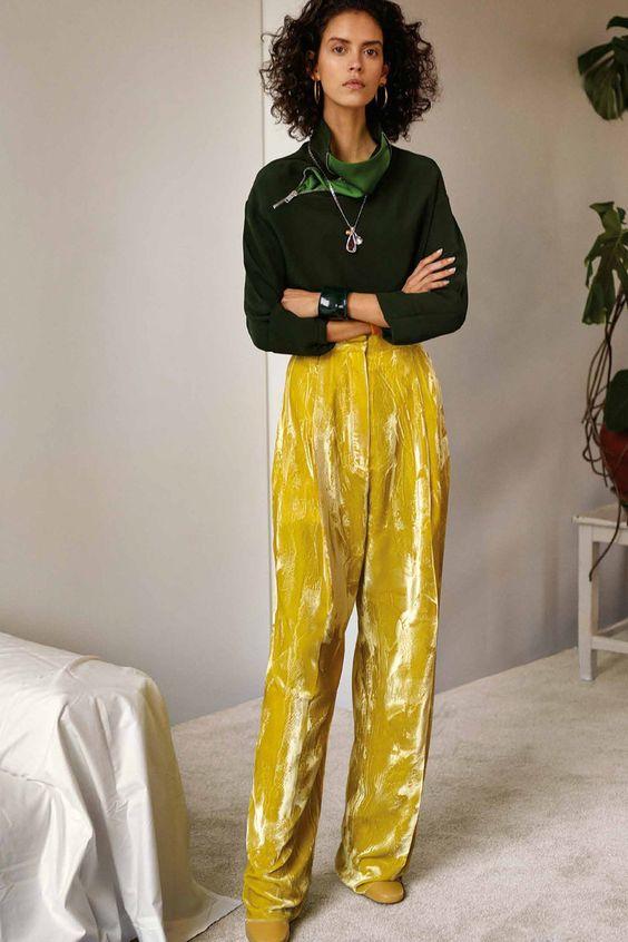 yellow velvet.4.jpg