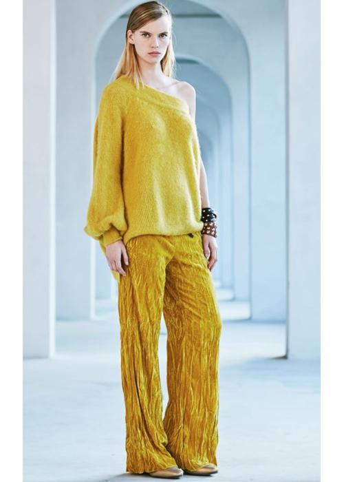 yellow velvet5.jpg