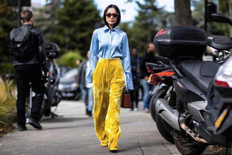yellow velvet7.jpg