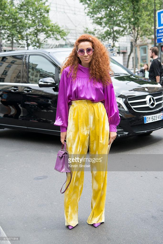 Yellow velvet3.jpg