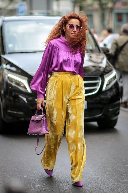 yellow velvet9.jpg