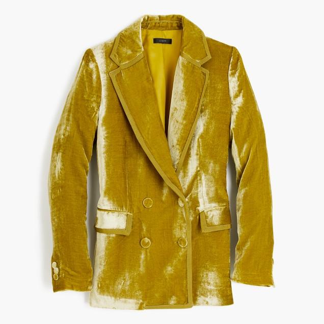 yellow velvet8.jpg