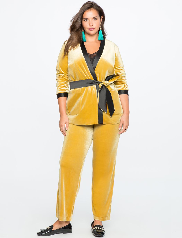 yellow velvet11.jpg