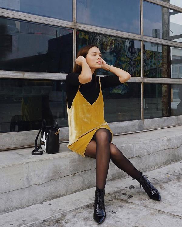 Yellow velvet14.jpg