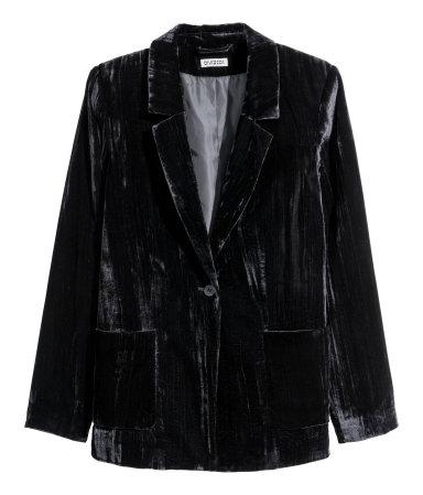 black velvet blazer.jpg