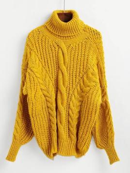 yellow sweater.jpg