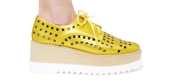 caperobbin shoe.jpg