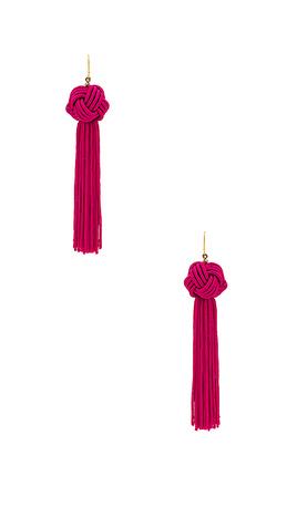 pink tassel earrings.jpg