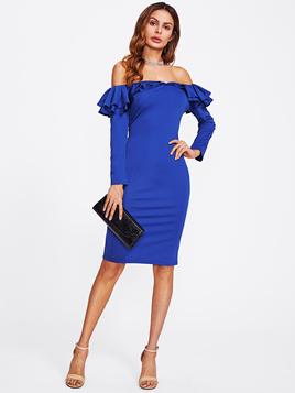 blue bardot dress.jpg