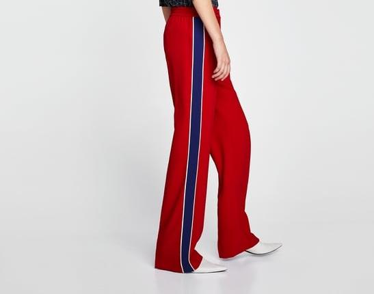 red stripe2.jpg