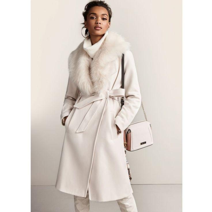 white coat.jpg