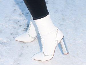 white bootie.jpg