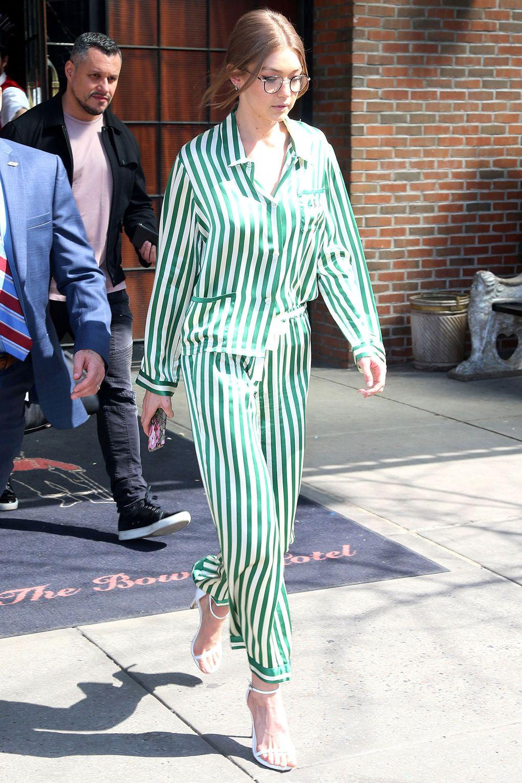 pyjama3.jpg