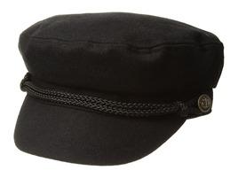 cadet hat.jpg