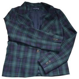 plaid jacket.jpg