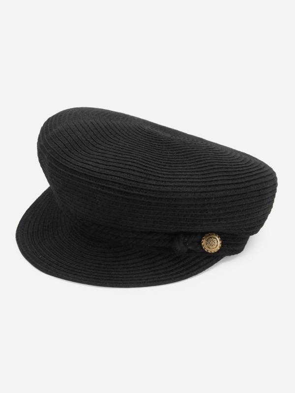 cadet hat2.jpg