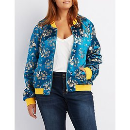 teal brocade jacket.jpg