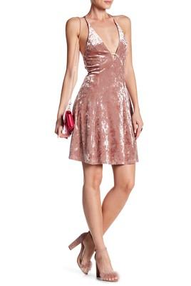 pink crushed velvet.jpeg