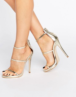 gold strappy heels.jpg