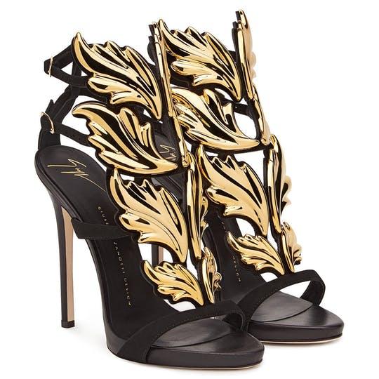 black and gold guissepe heels.jpg