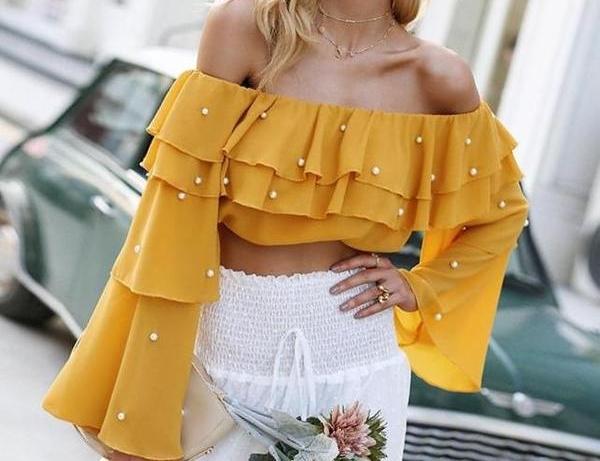 yellow crop top2.jpg