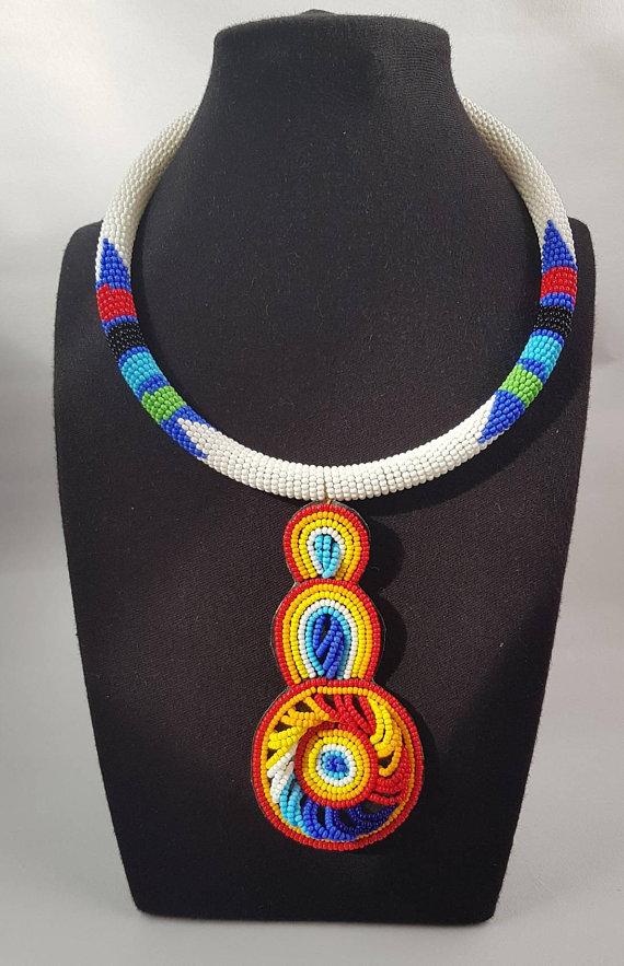 necklace africa.jpg