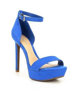 royal+blue+block+heel.jpg
