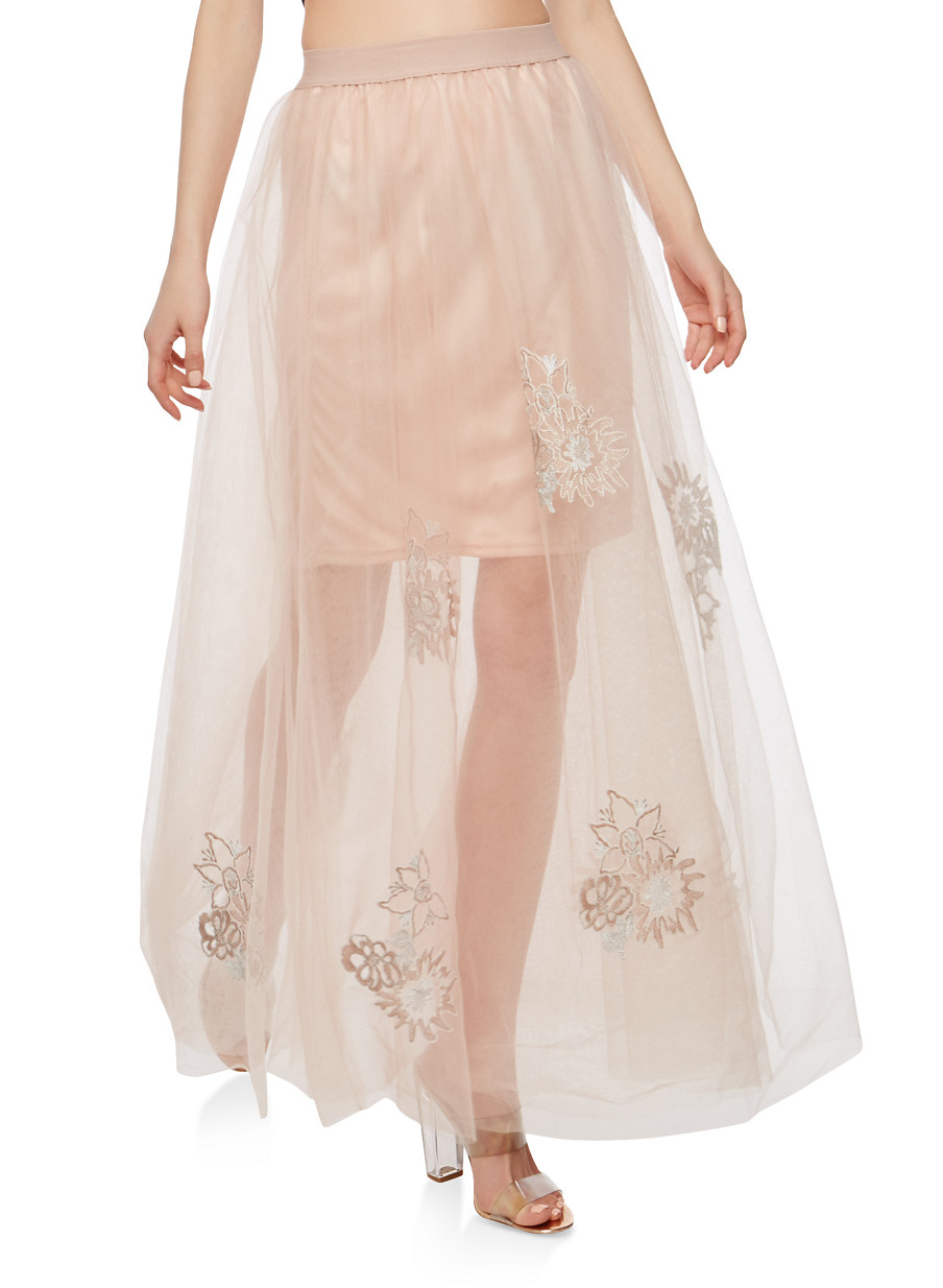 long tulle skirt.jpg