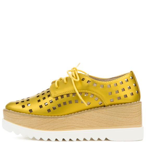 cape robbin yellow platform shoes.jpeg