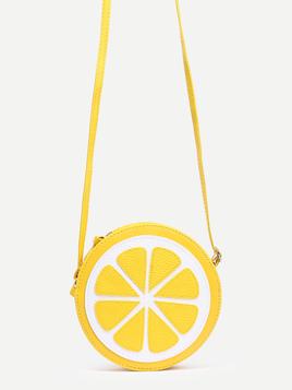 yellow lemon bag.jpg