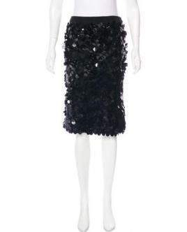 sequin skirt2.png