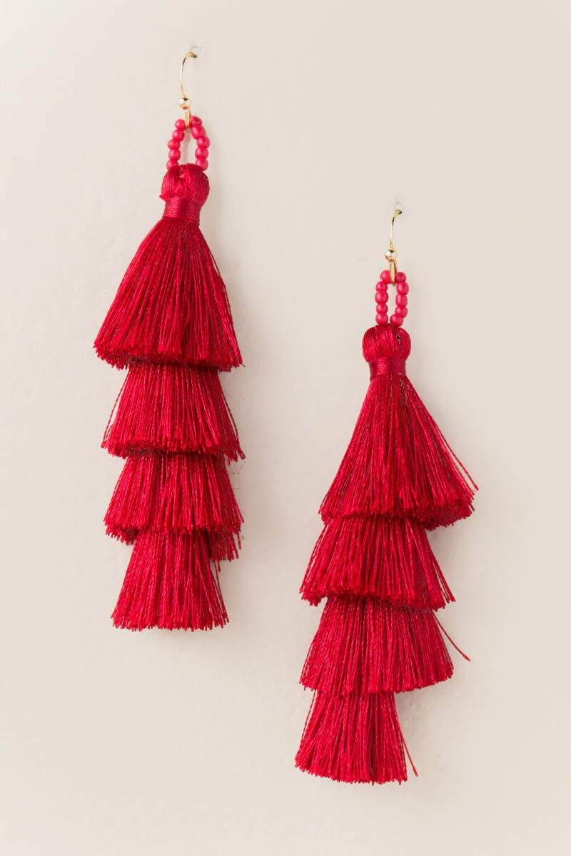 red earrings.jpg