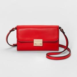 red crossbody bag.jpg
