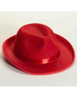red fedora.jpg