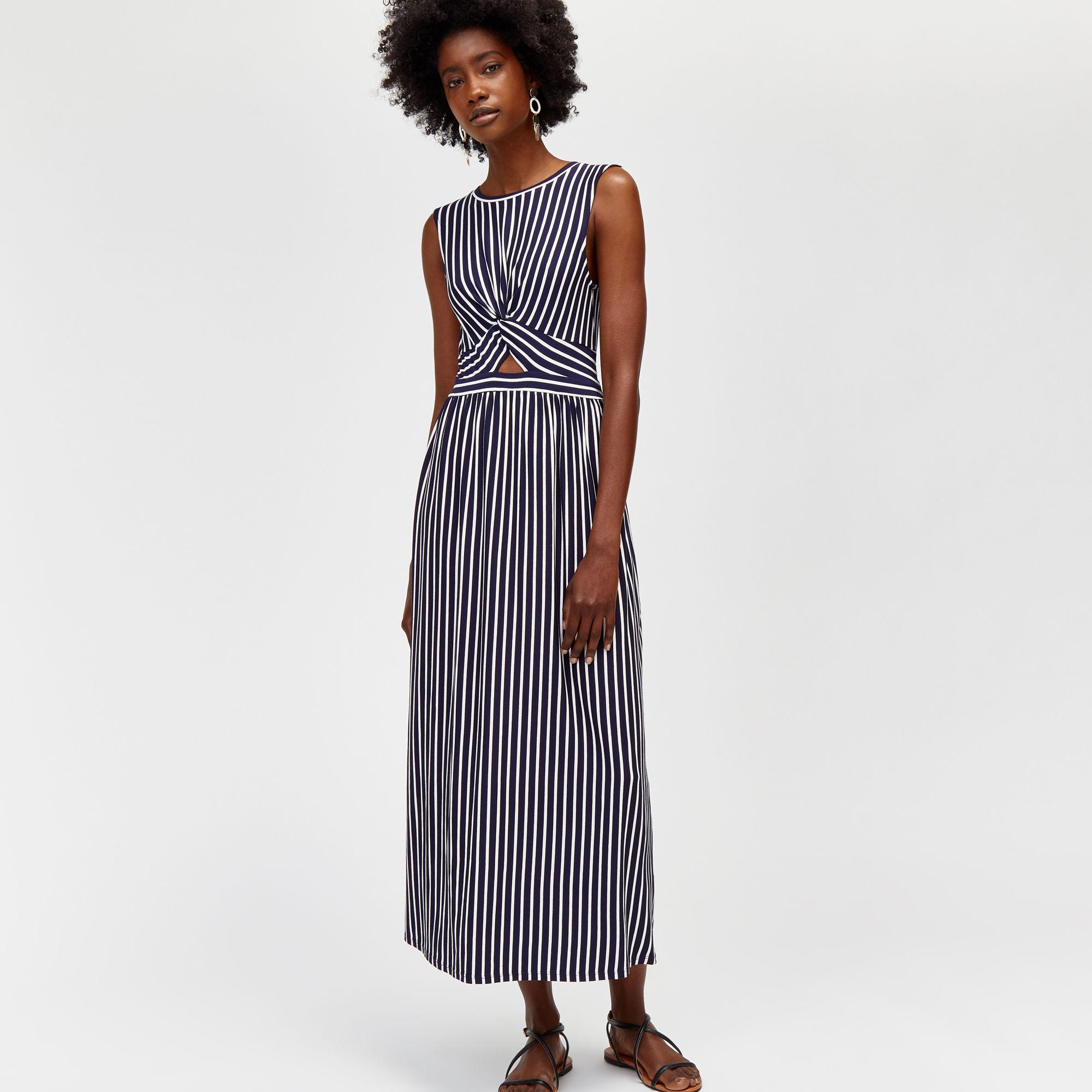 striped dress2.jpg