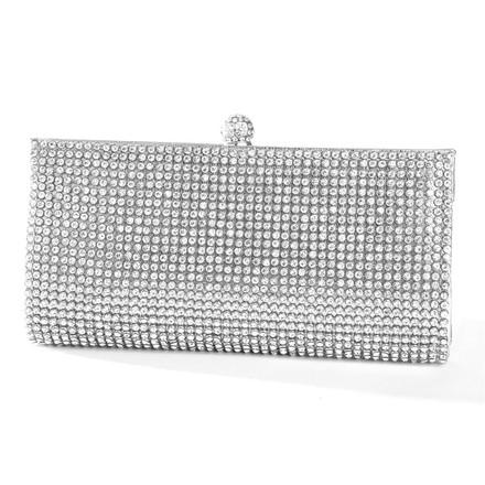 silver clutch.jpg