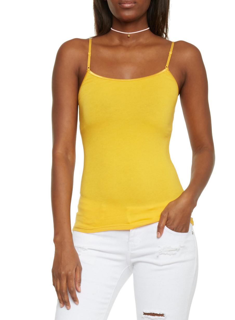 yellow cami top3.jpg