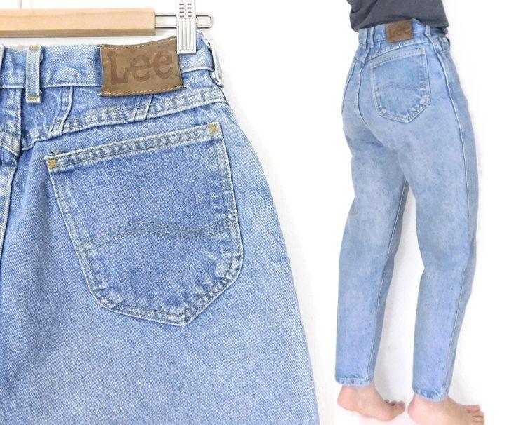 lee-jeans-jeans-vintage.jpg
