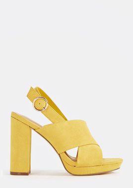 yellow block heels just fab.jpg