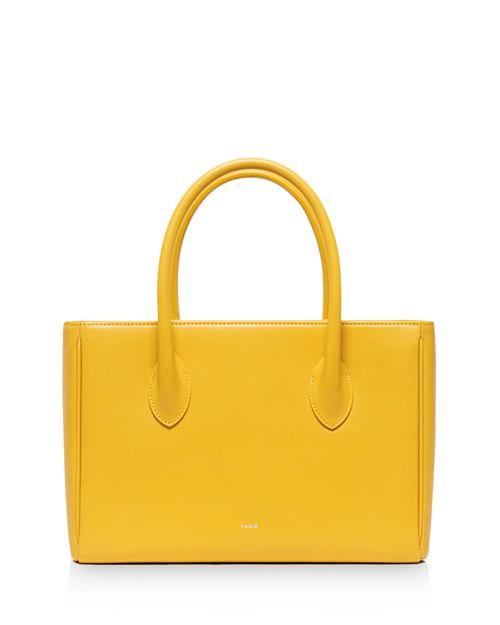 YELLOW BAG.jpg