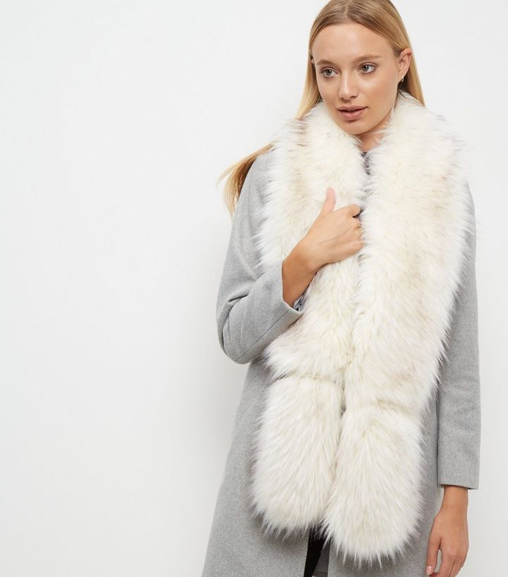 white-faux-fur-stole-.jpg