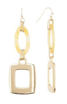geo earrings.jpg
